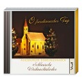 CD O freudenreicher Tag -