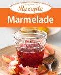 Marmelade -