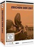Zeichen der Zeit - Die Stuttgarter Schule 1956-1973 -
