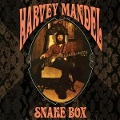 Snake Box - Harvey Mandel