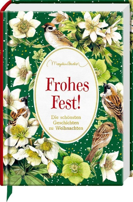 Frohes Fest! -