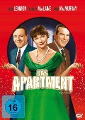 Das Apartment -