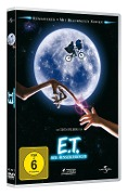 E.T. der Außerirdische -