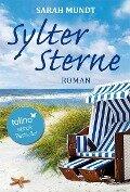 Sylter Sterne - Sarah Mundt