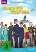 Come Fly with Me - Die komplette 1. Staffel -