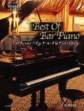 Best Of Bar Piano -