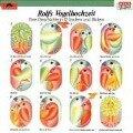 Rolfs Vogelhochzeit. CD - Rolf Zuckowski