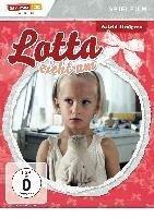 Lotta zieht um - Astrid Lindgren