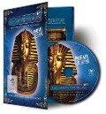 Tutanchamun - Sein Grab und die Schätze -
