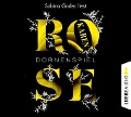 Dornenspiel - Karen Rose