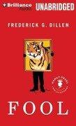 Fool - Frederick G. Dillen