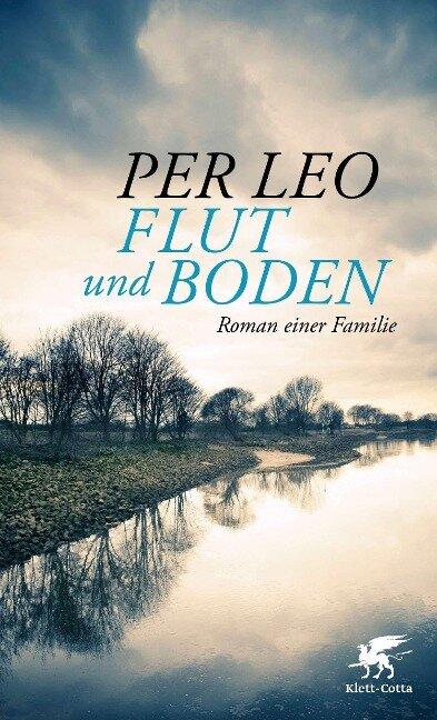 Flut und Boden - Per Leo