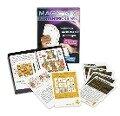 Magic Mix - Kartentricks No. II -