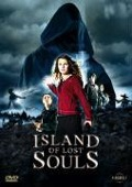 Island of Lost Souls - Nikolaj Arcel, Rasmus Heisterberg, Jane Antonia Cornish