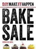 Bake Sale - Virginia Loh-Hagan