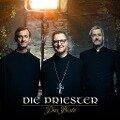 Die Priester, Das Beste -