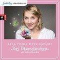 Eltern family Lieblingsmärchen ¿ Das Däumelinchen und andere Märchen - Hans Christian Andersen