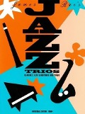 Jazz Trios - James Rae