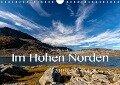 Im Hohen Norden 2019 (Wandkalender 2019 DIN A4 quer) - Ulrich Schrader