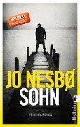 Der Sohn - Jo Nesbø