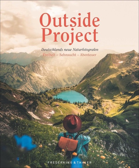 Outside Project -