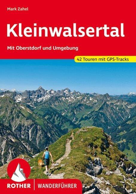 Kleinwalsertal - Mark Zahel