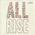 All Rise: A Joyful Elegy of Fats Waller - Jason Moran