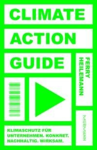 Climate Action Guide - Ferry Heilemann