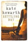 Settling Day - Kate Howarth