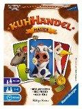 Kuhhandel Master Ravensburger® Kartenspiele -