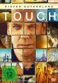Touch - Season 01 -