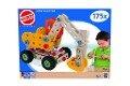 Eichhorn Constructor: Bagger -
