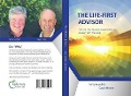 The Life First Advisor - Lavalley Barry, Haintz David