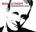 Gegendarstellung - Max Uthoff