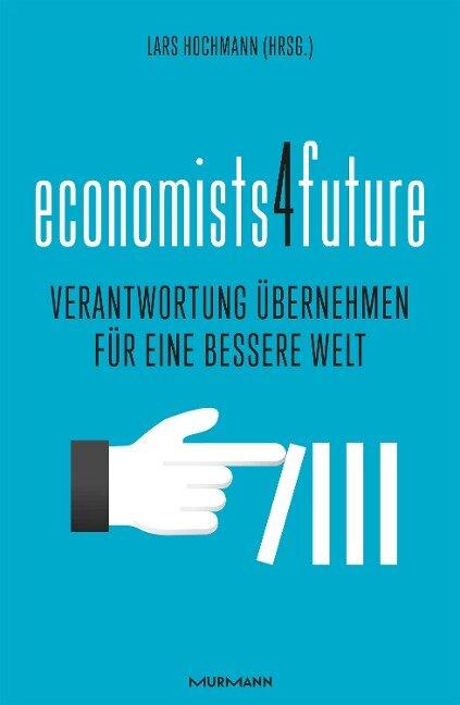 economists4future -