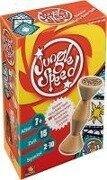 Jungle Speed - Bigbox -