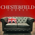 Chesterfield Lounge - Various