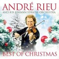 Best of Christmas - Andre Rieu