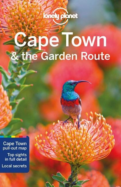 Cape Town & the Garden Route - Planet Lonely