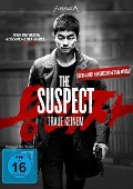 The Suspect - Traue keinem - Lim Sang-Yoon