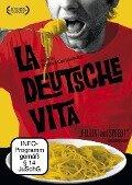 La Deutsche Vita -