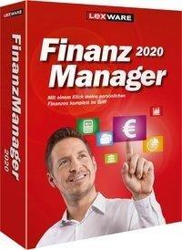 Lexware FinanzManager 2020 -