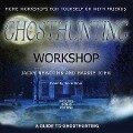 Ghosthunting Workshop -