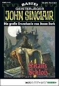 John Sinclair - Folge 0091 - Jason Dark