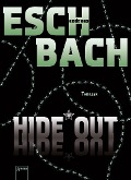 Hide*Out - Andreas Eschbach