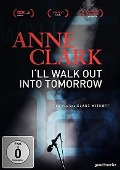 Anne Clark -