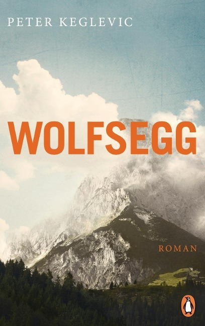 Wolfsegg