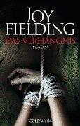 Das Verhängnis - Joy Fielding