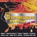 TechnoBase.FM Vol.2 - Various