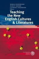 Teaching the New English Literatures & Cultures -